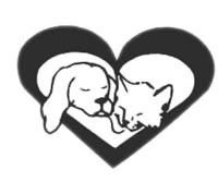 Toano Animal Clinic